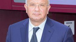 A Milano risanò l'Atm, a Roma silurato dall'Atac dopo tre mesi: via il dg Rota dopo la denuncia sull'azienda