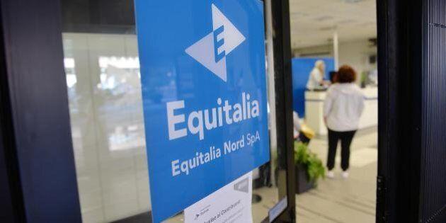 Il governo proroga di un mese la rottamazione delle cartelle Equitalia: il 21 aprile scade il termine...