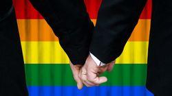 Niente casa perché gay. Concediamo diritti pieni per annullare le