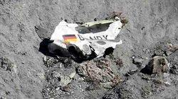 Germanwings, il padre del copilota che si è andato a schiantare: