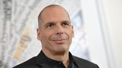 La terza via di Varoufakis e del suo Diem25: