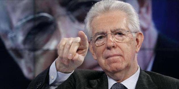 Brexit, Mario Monti: