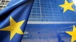 UE non è un'utopia, non un sogno ma una