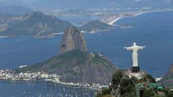 Rio 2016. I soldi scarseggiano, dichiarato stato di emergenza