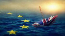 L'Europa disunita dalla Brexit. 60 anni dopo, meglio ricominciare senza