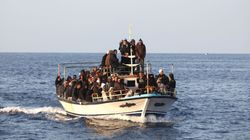 In Libia la Fortezza Europa si arrocca sull'asse