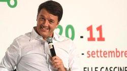 Quando Renzi sosteneva che l'Italicum è la migliore legge elettorale del