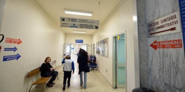 A Trapani va in pensione l'unico ginecologo non obiettore, impossibile