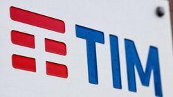 Vivendi apre allo scorporo della rete di telecomunicazioni di Tim. E il governo è pronto a