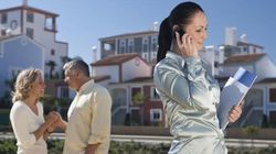 Vuoi comprare una casa in costruzione? 5 cose che devi assolutamente