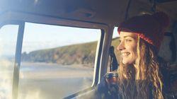 Cercasi viaggio-dipendenti per girare 6 mesi l'Europa (voli, vitto, alloggi ed escursioni