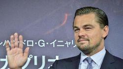 Leonardo DiCaprio chiamato a testimoniare in tribunale per