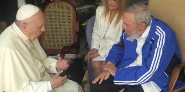Fidel Castro morto: il braccio di ferro su Cuba tra Trump e