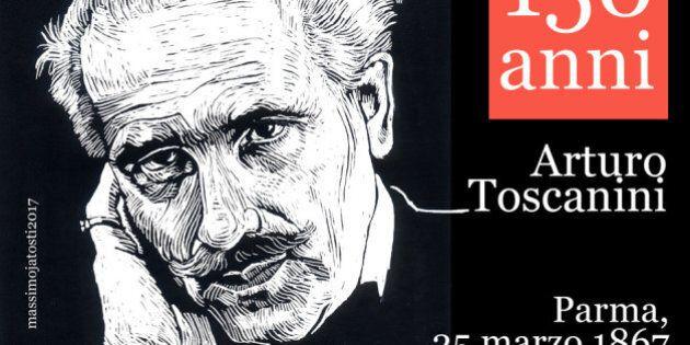La Scala celebra i 150 anni dalla nascita di Arturo