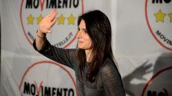 Renzi attacca sulla vicenda Atac: