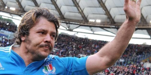 Andrea Lo Cicero, possibile assessore allo sport della giunta Raggi, sotto accusa: frase omofoba e una...