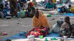 Il Mediterraneo sarà come il Rio Grande. Le previsioni sulle migrazioni preoccupano (non solo Gates e