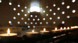 Dove sono le voci dei cristiani di fronte alla crisi