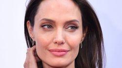 Le parole di Angelina alla Bbc sui propri 6 figli (e non su Brad) fanno di lei una vera