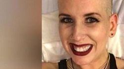 Aveva sconfitto il cancro mentre era incinta. Jamie è morta il giorno dopo il