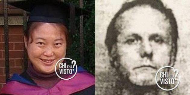 Cadavere in un trolley trovato nel porto di Rimini. Potrebbe appartenere a Xing Lei Li, donna scomparsa...