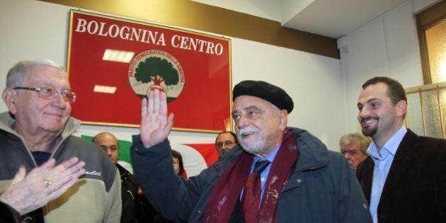 Congresso Pd, alla Bolognina vince Renzi. Quattro anni fa la spuntò