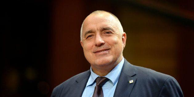 La Bulgaria resta filo-europea. I socialisti