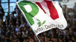È un Pd vivissimo che ha a cuore l'Italia. Chi ne è uscito la smetta di scagliarsi