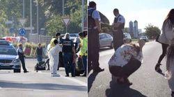 Sparatoria in Germania: 2 morti e diversi feriti. Un 34enne di origini irachene ha aperto il fuoco in un night