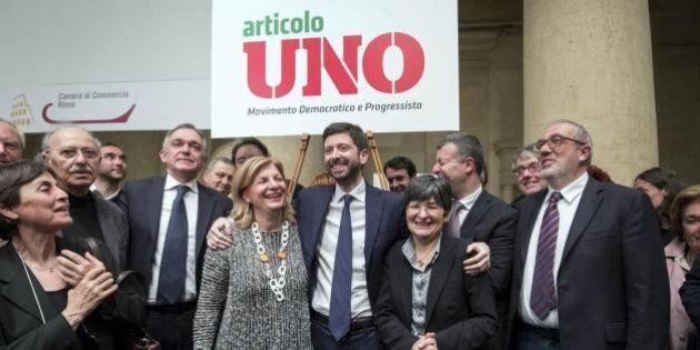 Il problema della Sinistra non è liberarsi di Renzi, ma ritrovare i valori