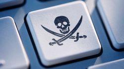 Sul fronte pirateria online qualcosa si