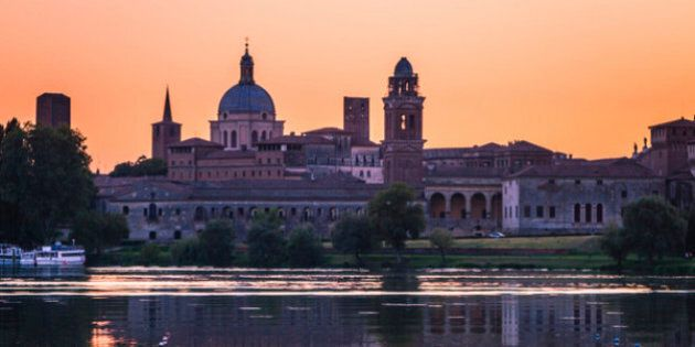 Classifica qualità della vita 2016, prima Mantova, Roma sprofonda. Nelle amministrazioni grilline tiene...