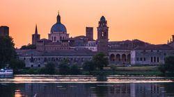 Classifica qualità della vita 2016, prima Mantova, Roma