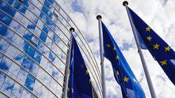 L'Unione politica Europea non è