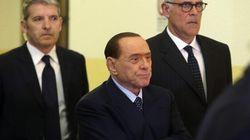 Processo a Emilio Fede. Berlusconi teste, al pm dice: