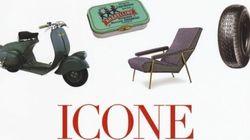 Questi oggetti iconici hanno accompagnato le nostre esistenze (e hanno fatto grande