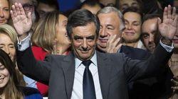 Primarie francesi del centrodestra, netta affermazione di