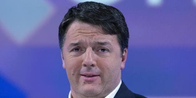Matteo Renzi e i rapporti col governo: piega Padoan, non parla con Calenda, soffre