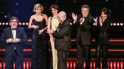David di Donatello, con gli Oscar italiani diciamo Yes we