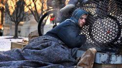 La povertà non è un reato, lo dice la Cassazione, ma anche il buon senso di un'Italia