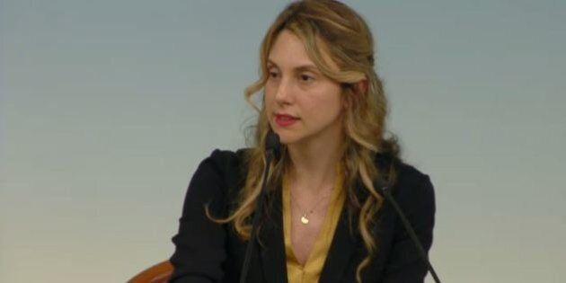 Il Consiglio dei Ministri approva la maxi riforma Madia della Pa: ok al Testo Unico sul pubblico