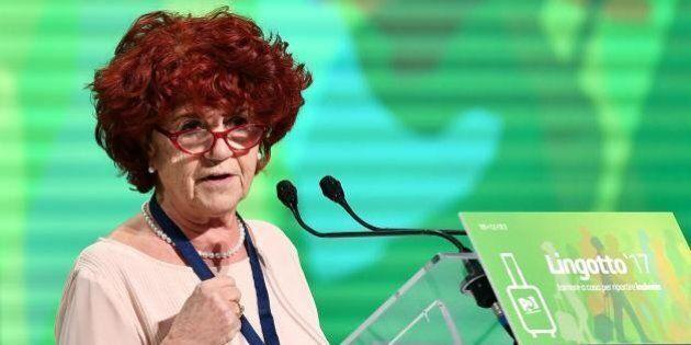 Scontro nel governo, Valeria Fedeli contro Pier Carlo Padoan: