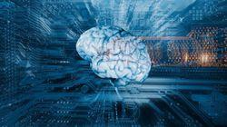Un microchip nel cervello per scaricare direttamente i file. Il nuovo progetto di