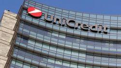Successo per l'aumento di capitale di Unicredit. Adesioni oltre il