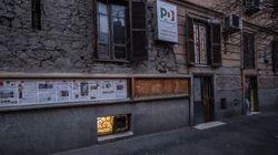 Il Pd e l'Italia ripartano da un Congresso vero, aperto e rivolto al
