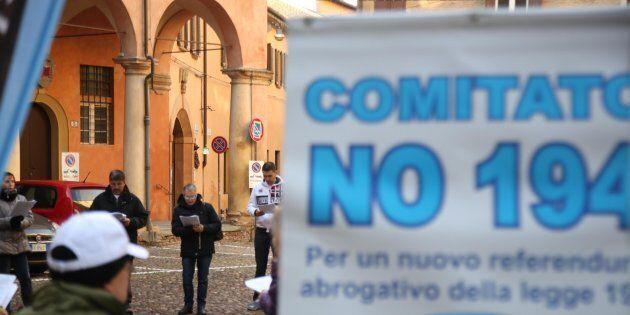 Aborto, Comitato Onu contro l'Italia: