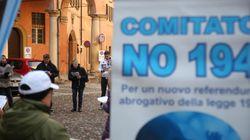 Aborto, Comitato Onu bacchetta l'Italia: