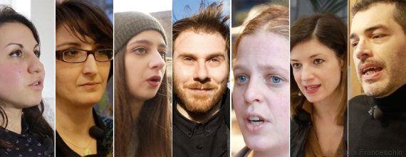 Chi ha paura della Brexit? Le risposte di 7 italiani che lavorano a Londra