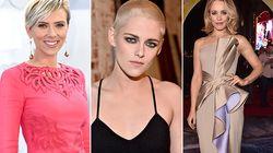 C'è un motivo se Johannson e altre star hanno deciso di tagliarsi i capelli (ed è più serio di quanto si