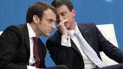 Non solo Italia, anche in Francia i socialisti si